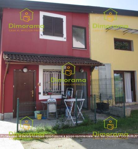 Appartamento in vendita Rif. 10714660