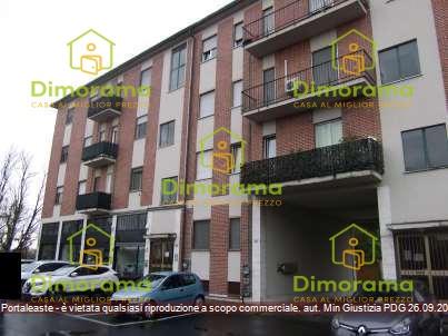 Appartamento in vendita Rif. 10714655