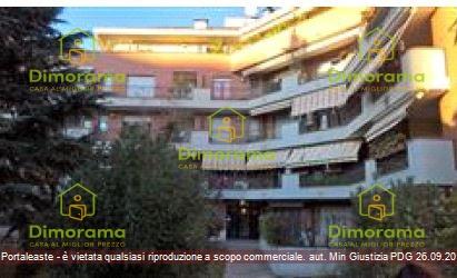 Appartamento in vendita Rif. 10733669