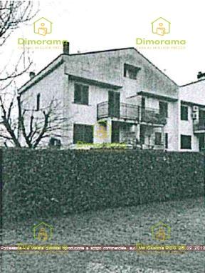 Appartamento in vendita Rif. 10733673
