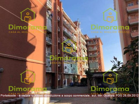 Appartamento in vendita Rif. 10780324