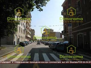 Appartamento in vendita Rif. 10780327