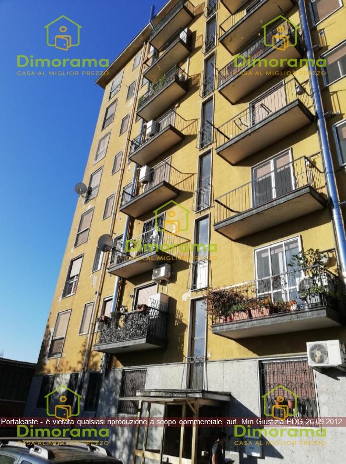 Appartamento in vendita Rif. 10807006