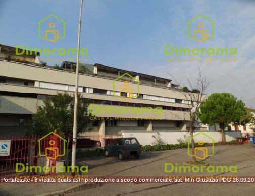 Appartamento in vendita Rif. 10807011