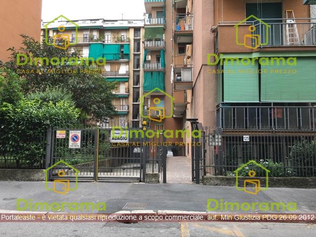 Appartamento in vendita Rif. 10824343