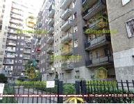 Appartamento in vendita Rif. 10824345