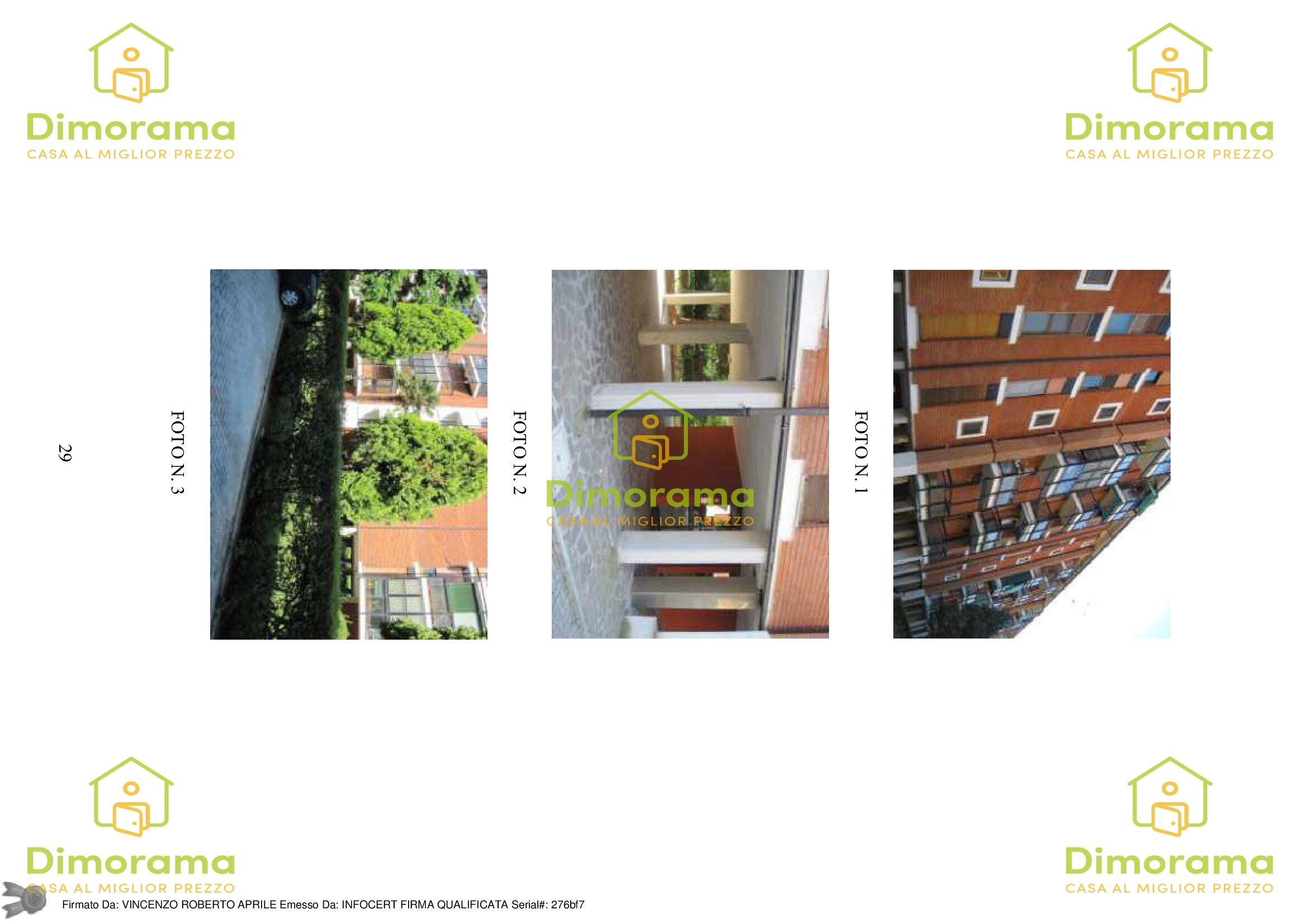Appartamento in vendita Rif. 10871496