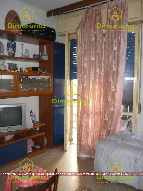 Appartamento in vendita Rif. 10918904