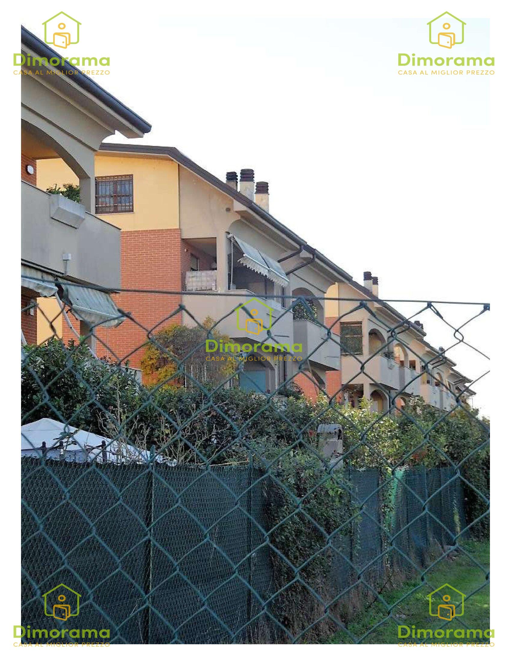 Appartamento in vendita Rif. 11852589