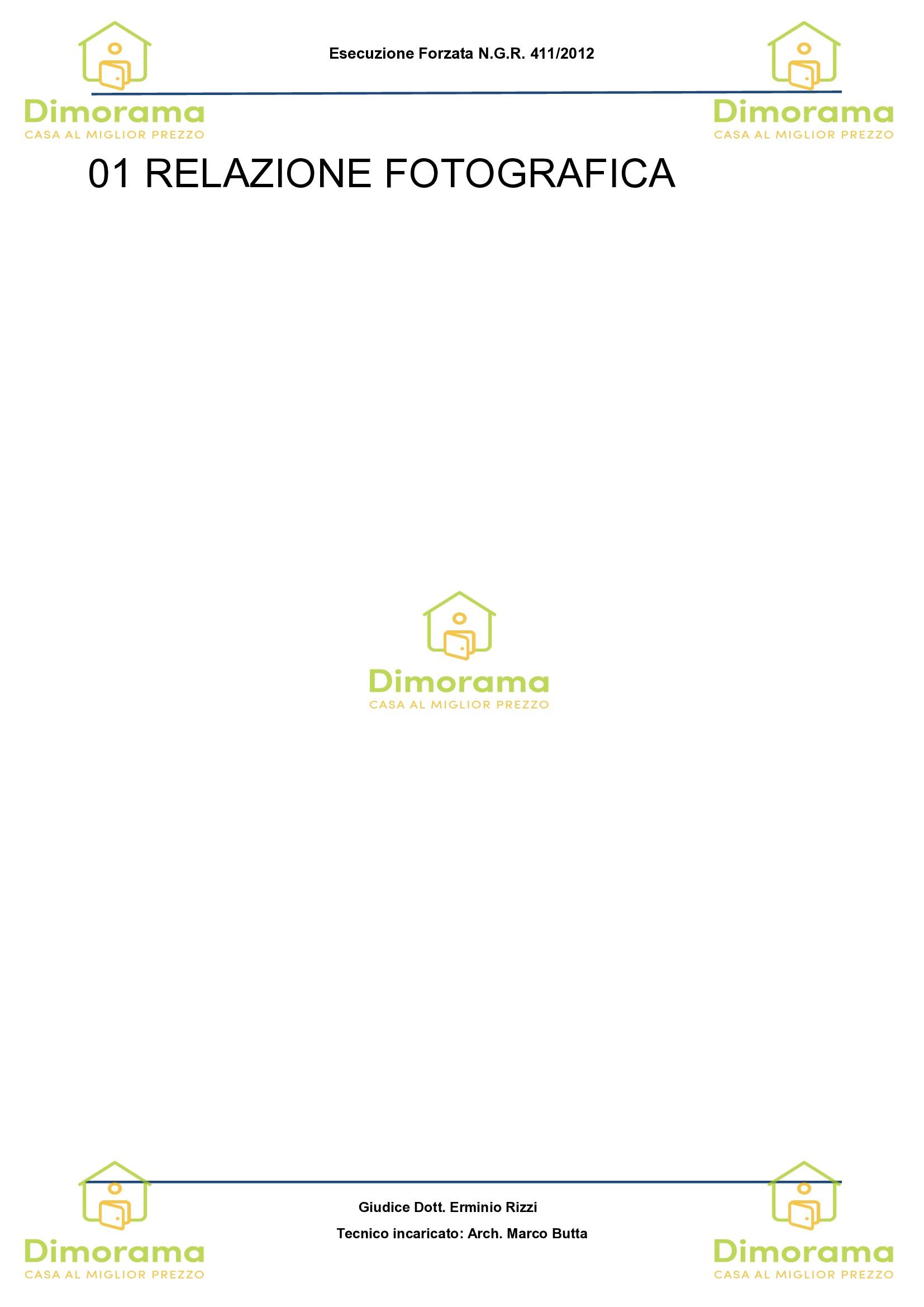 Appartamento in vendita Rif. 11084922