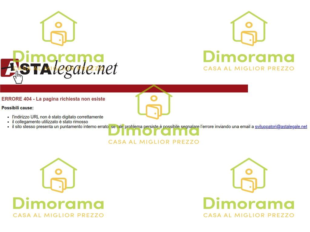 Appartamento in vendita a Sesto San Giovanni, 3 locali, prezzo € 181.166   CambioCasa.it