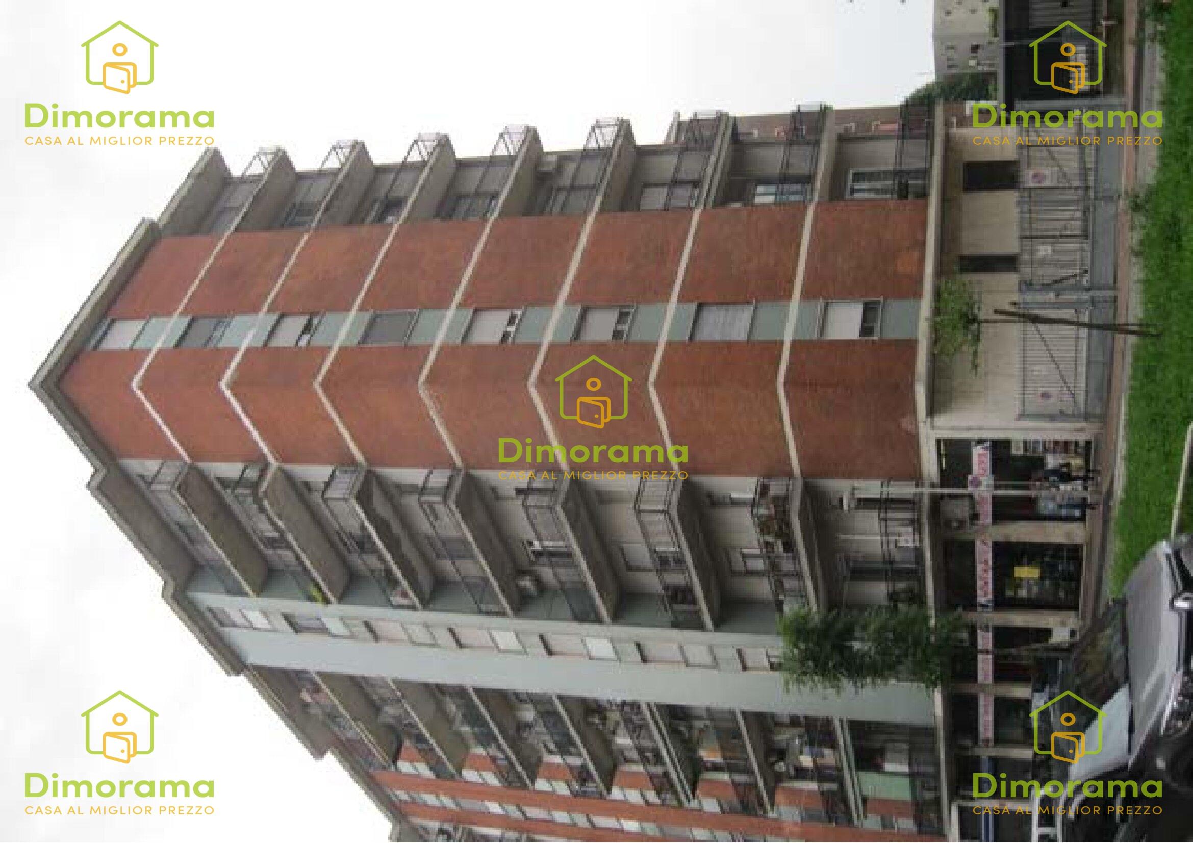 Appartamento in vendita Rif. 11155239