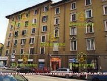 Appartamento in vendita Rif. 11215737