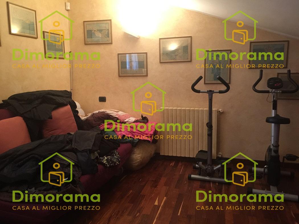 Villa in vendita Rif. 11228907