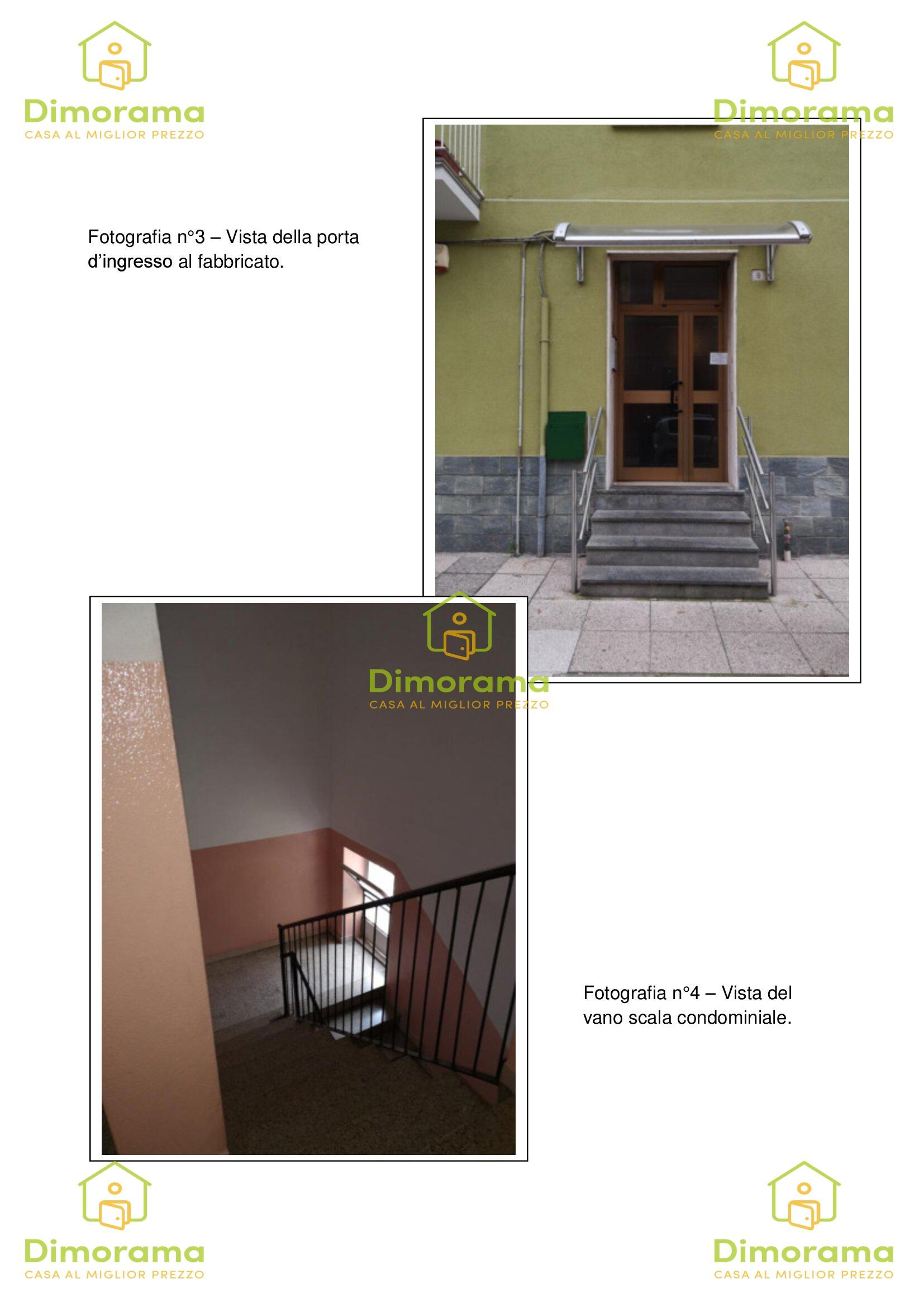 Appartamento in vendita Rif. 11228908