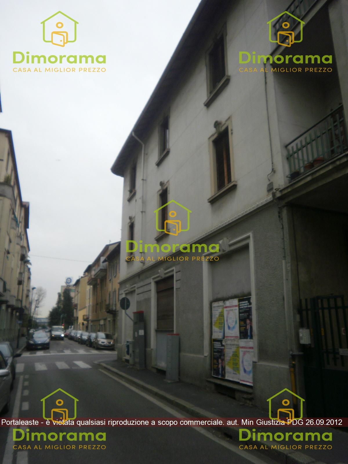 Appartamento in vendita Rif. 11265520