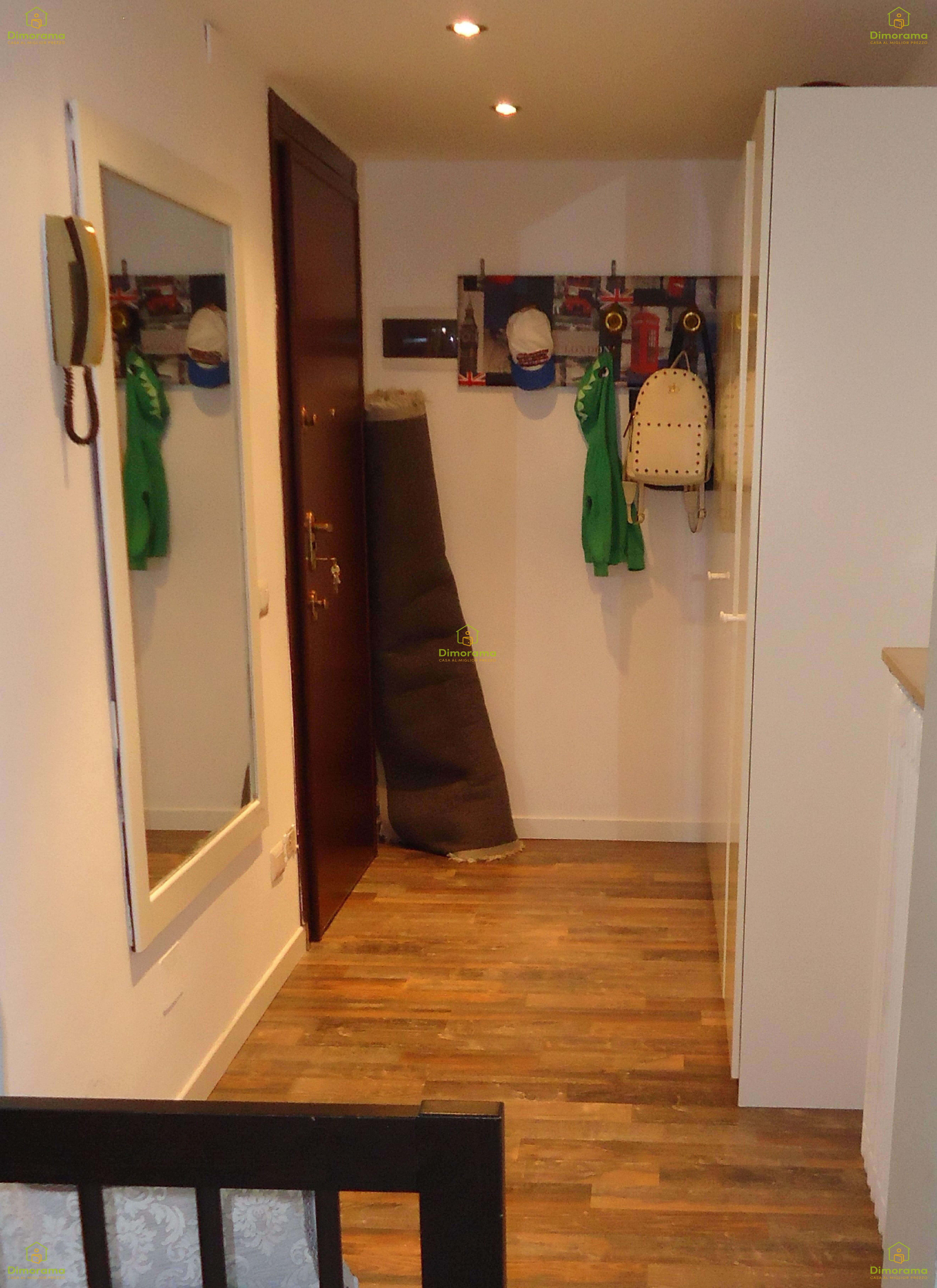 Appartamento in vendita Rif. 11297912