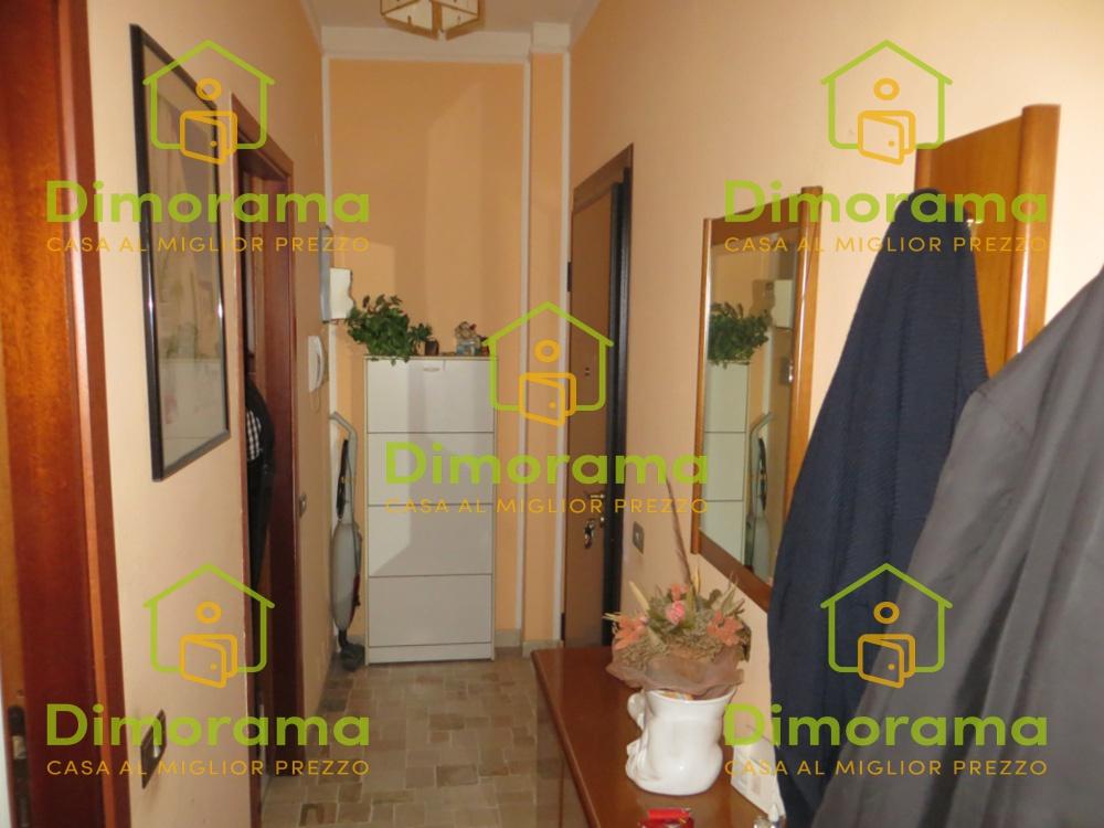 Appartamento in vendita Rif. 11320975