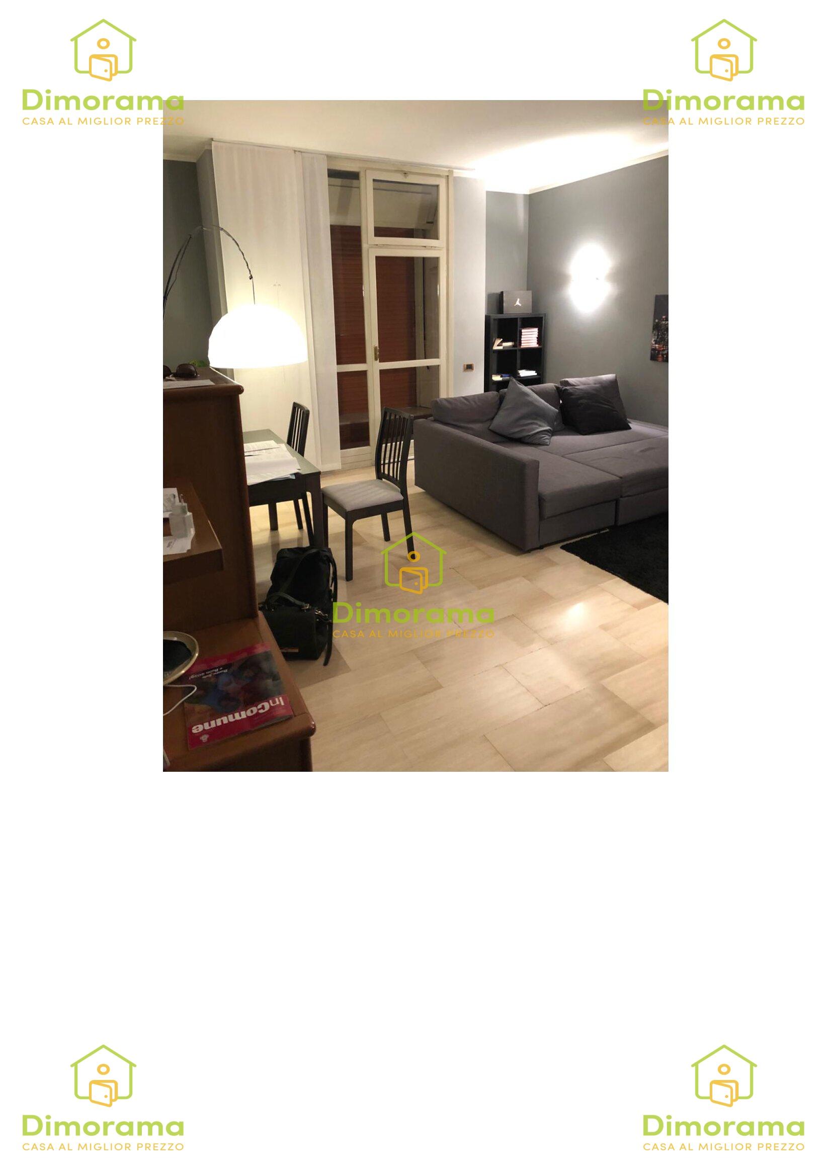 Appartamento in vendita Rif. 11375198