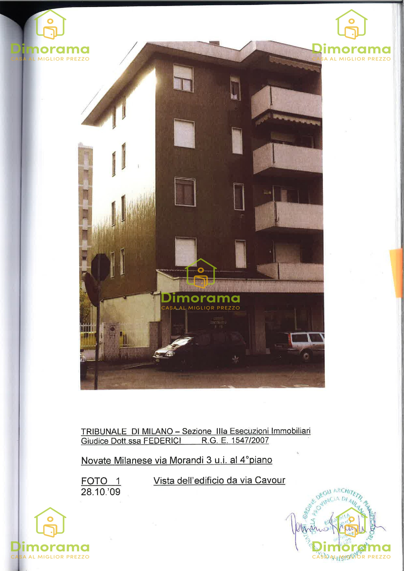 Appartamento in vendita Rif. 11399474