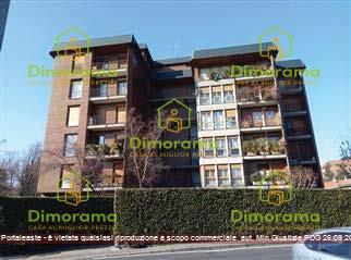 Appartamento in vendita Rif. 11439540