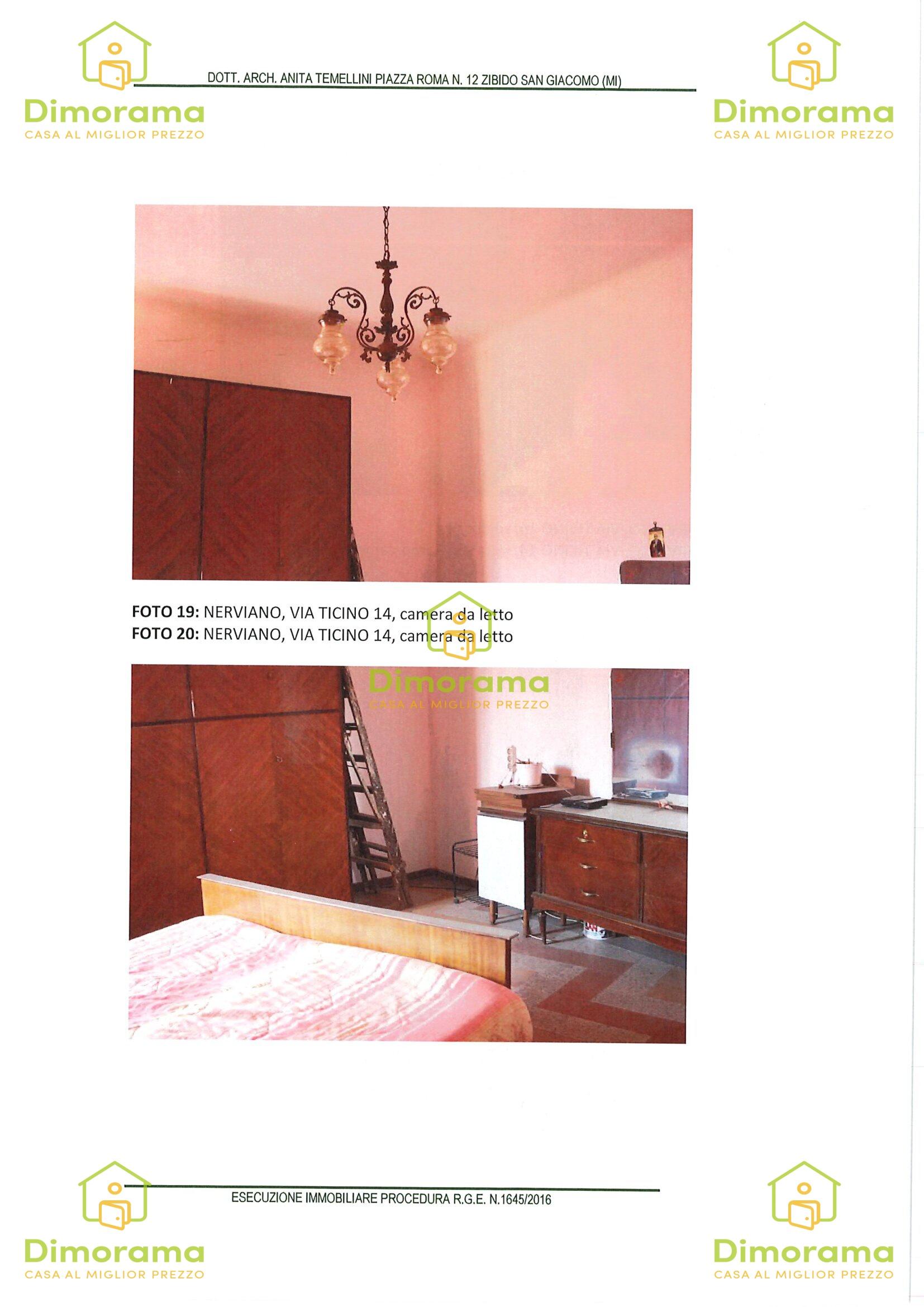Appartamento in vendita Rif. 11947241