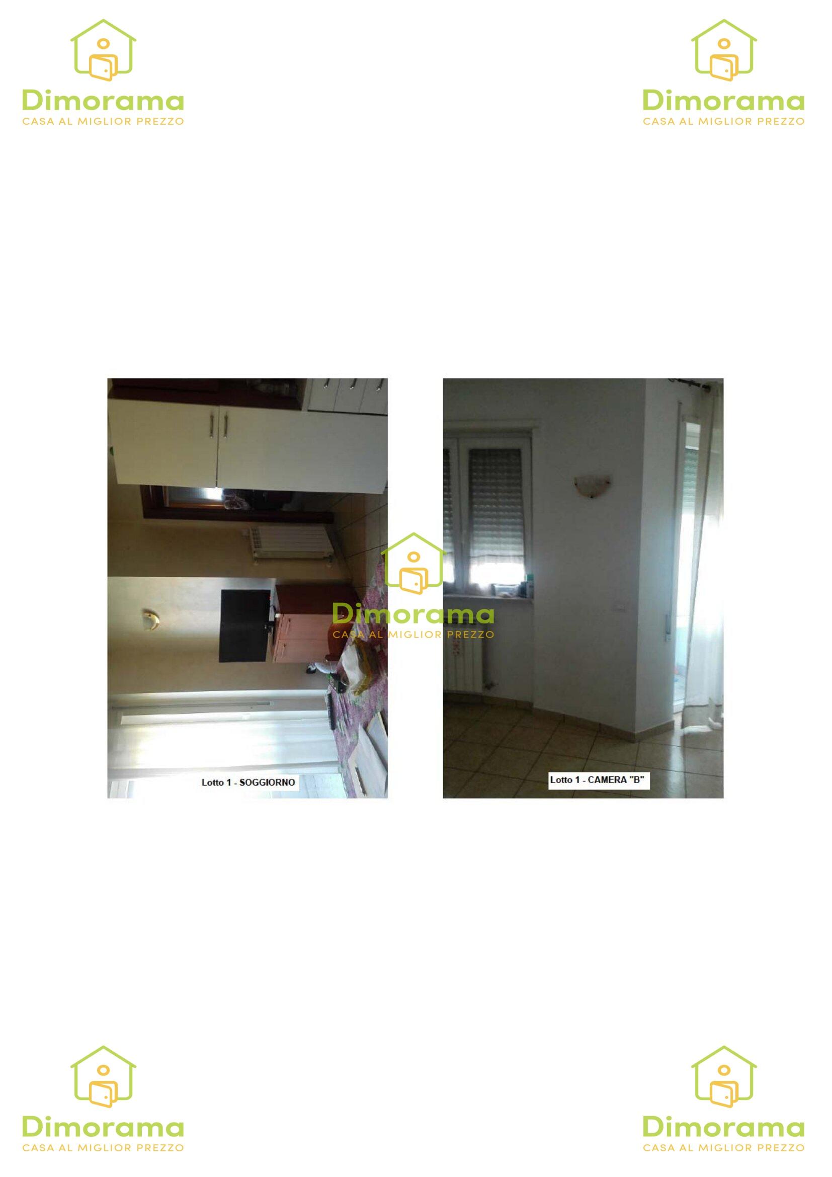 Appartamento in vendita Rif. 11500399