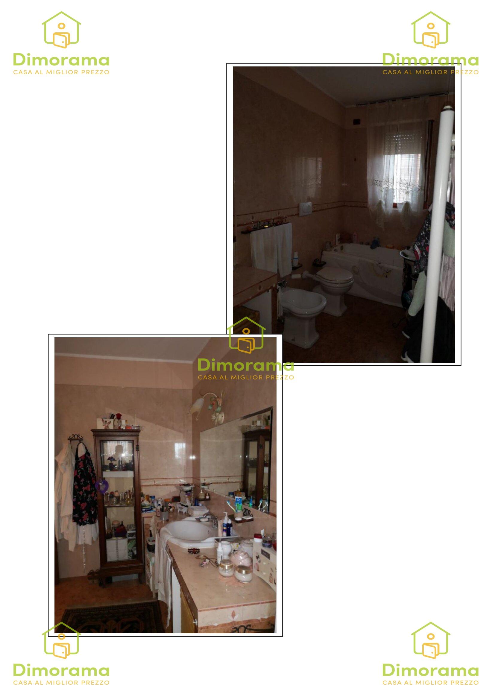 Appartamento in vendita Rif. 11542646
