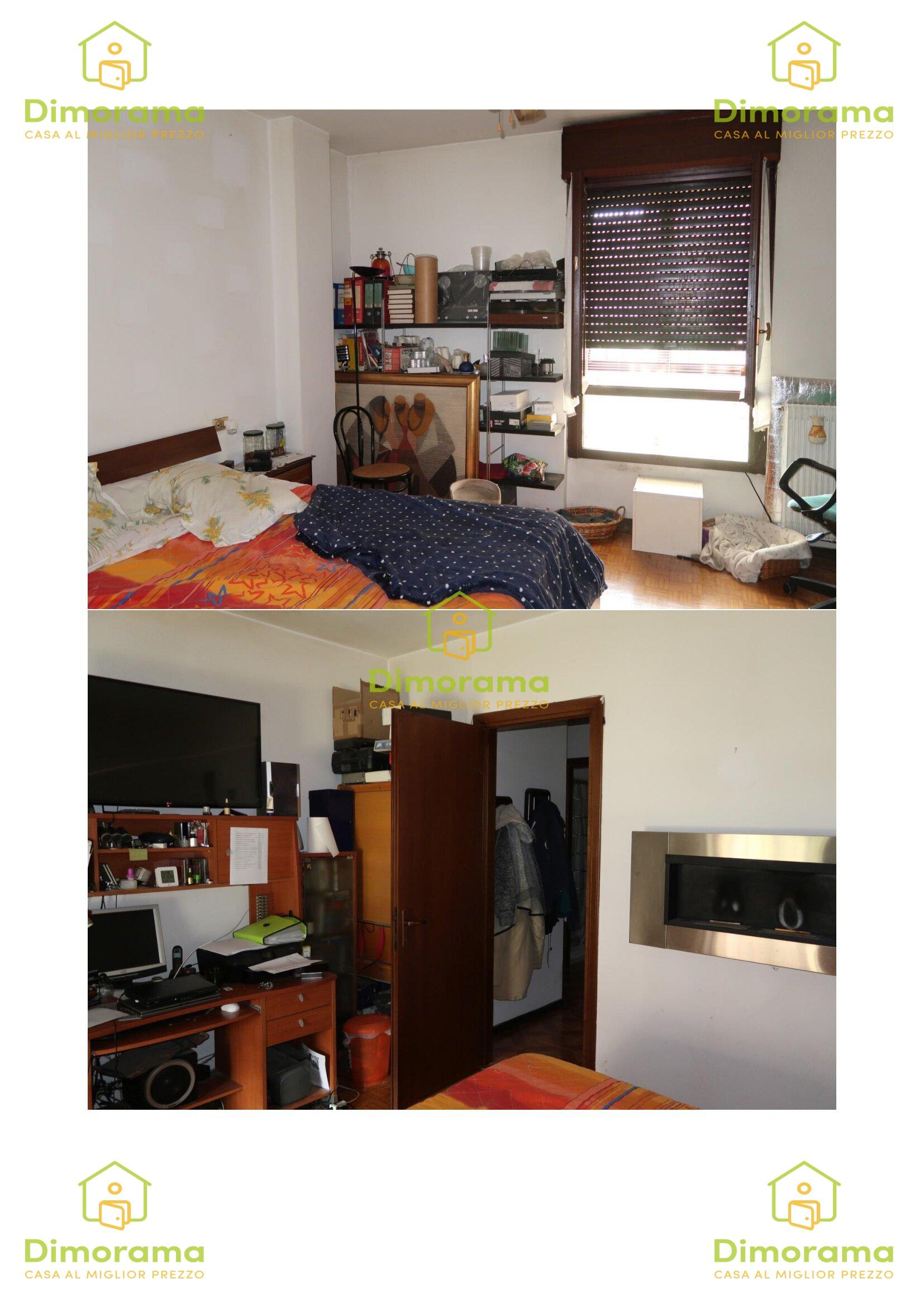 Appartamento in vendita Rif. 11568303