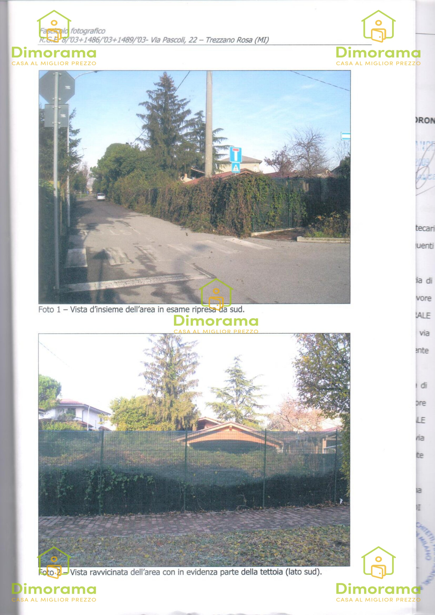 Villa in vendita Rif. 12100134