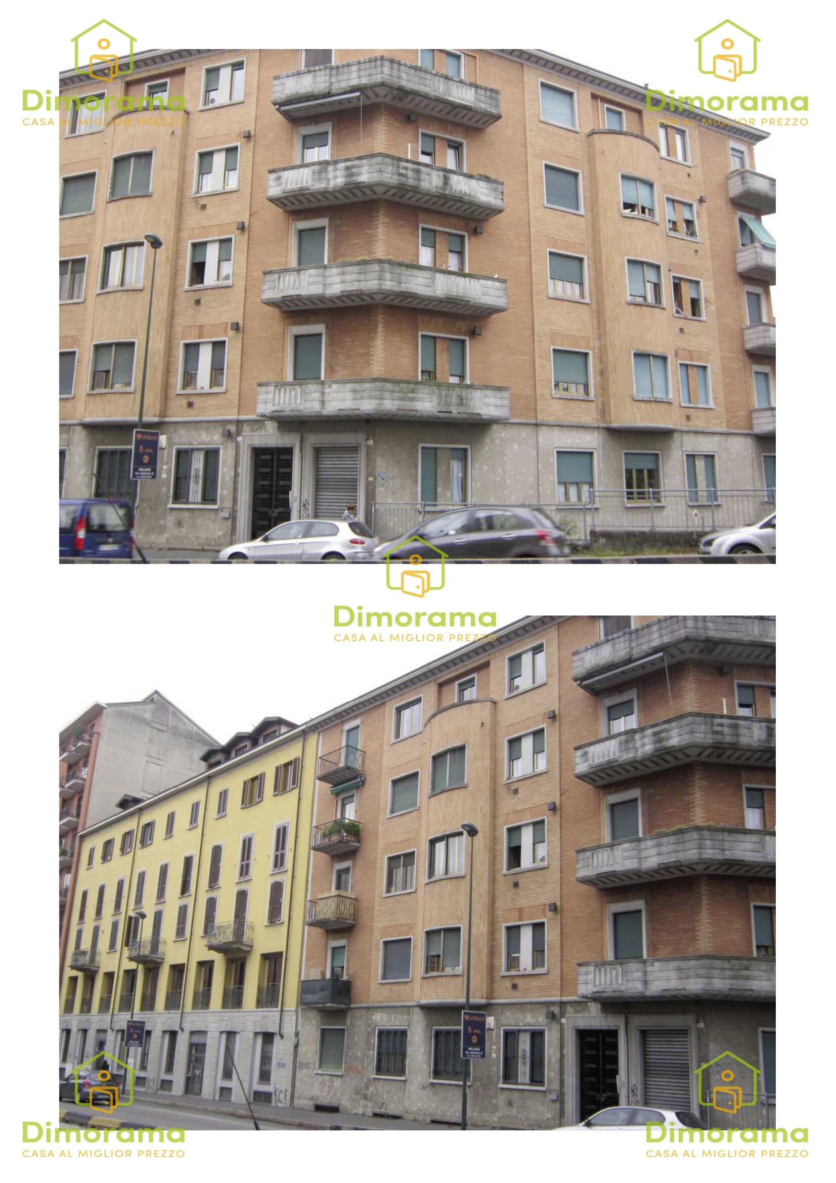Appartamento in vendita Rif. 11638664