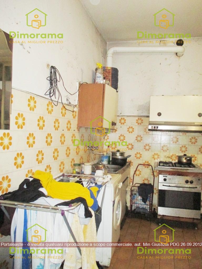 Appartamento in vendita Rif. 11650783