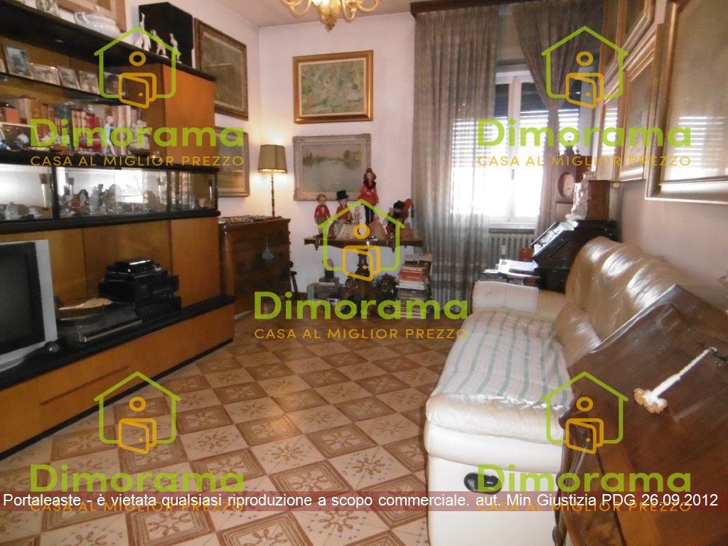 Appartamento in vendita Rif. 11650785