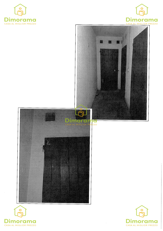 Appartamento in vendita Rif. 11741311