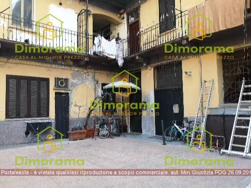 Appartamento in vendita Rif. 11753364