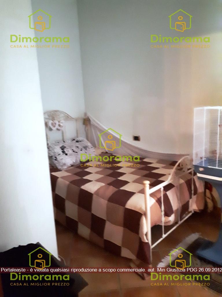 Appartamento in vendita Rif. 11753369