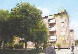 Appartamento in vendita Rif. 11786998