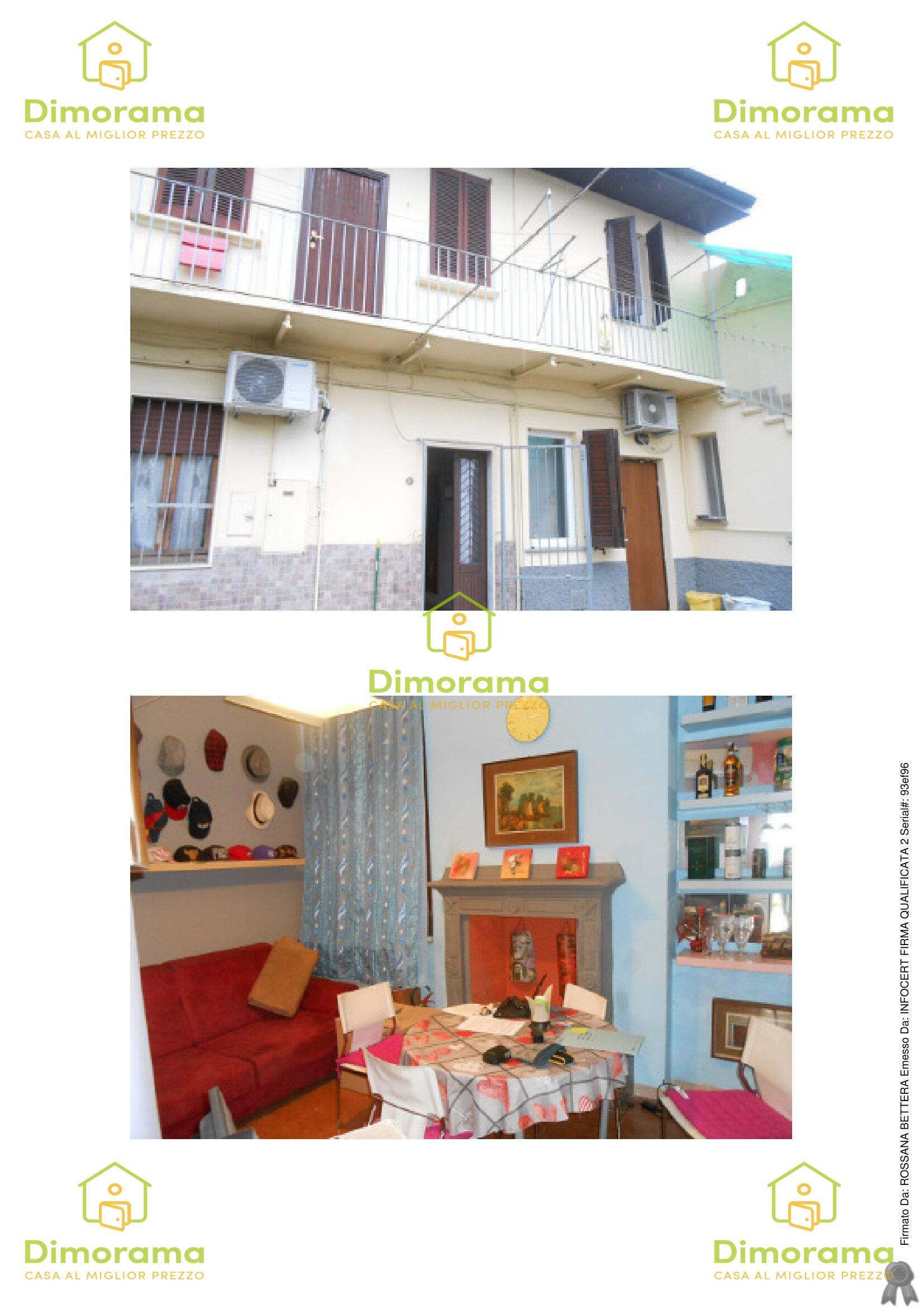 Appartamento in vendita Rif. 11787012
