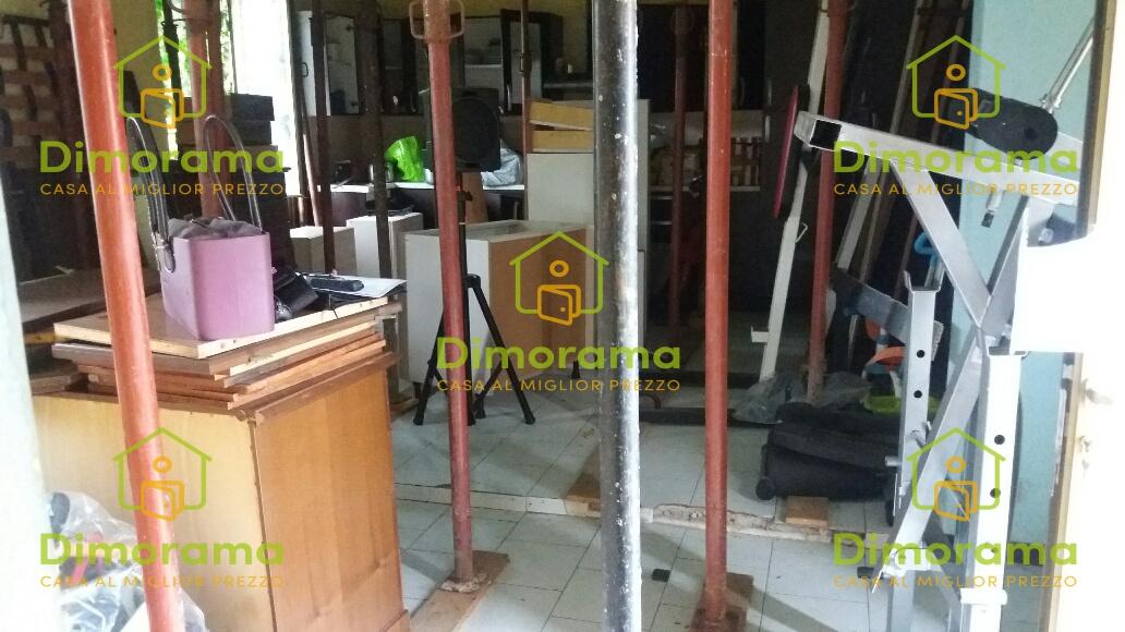 Appartamento in vendita Rif. 11804918