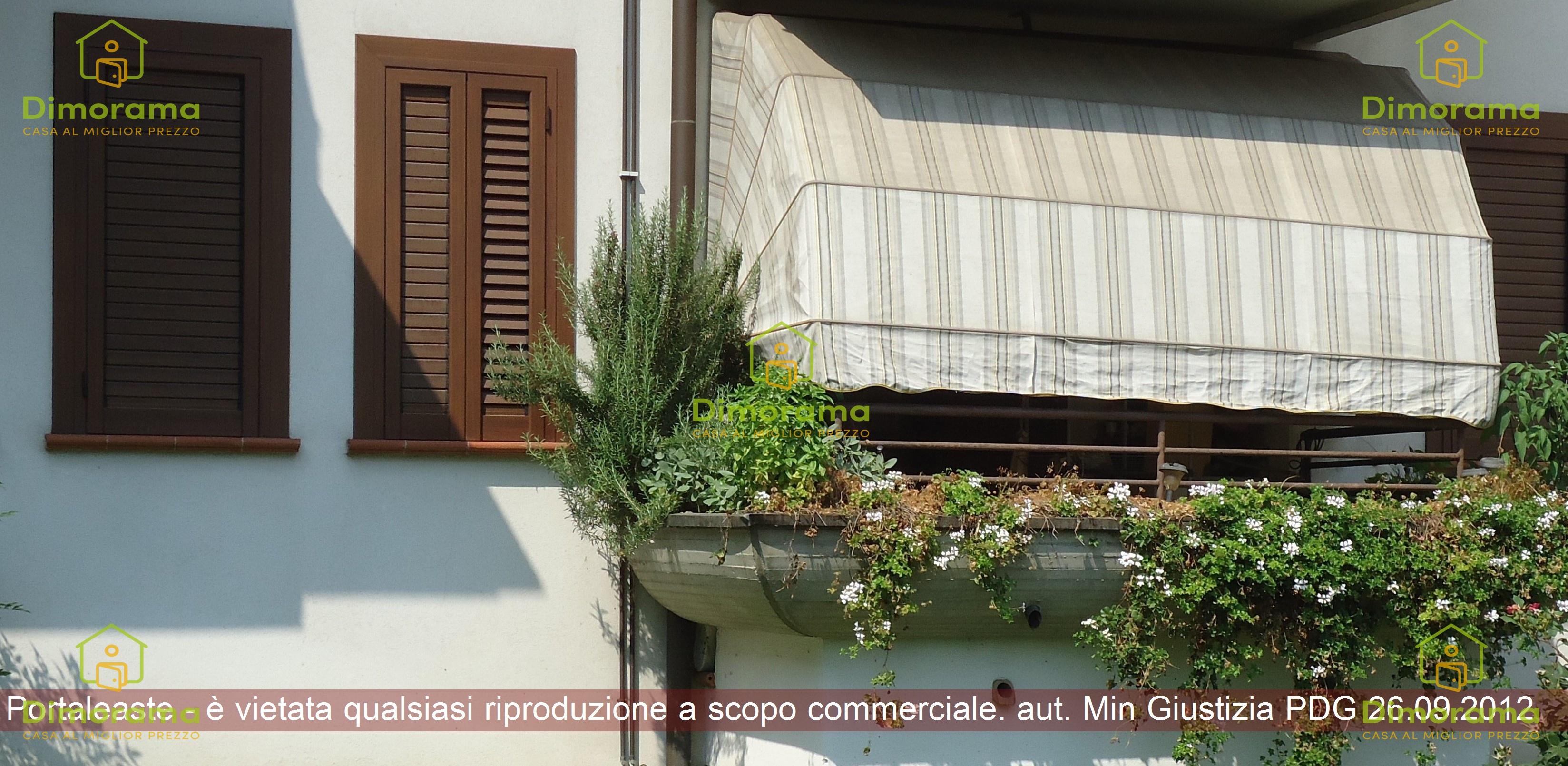 Appartamento in vendita Rif. 11862119