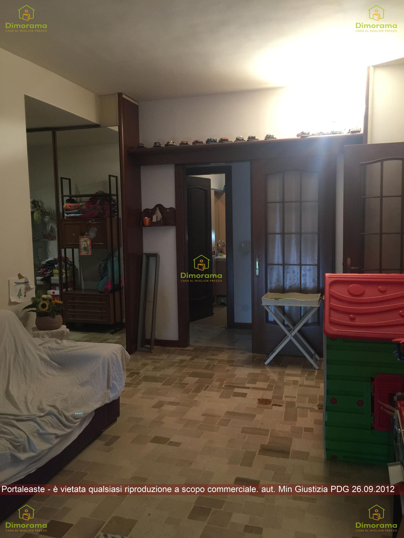 Appartamento in vendita Rif. 11923765