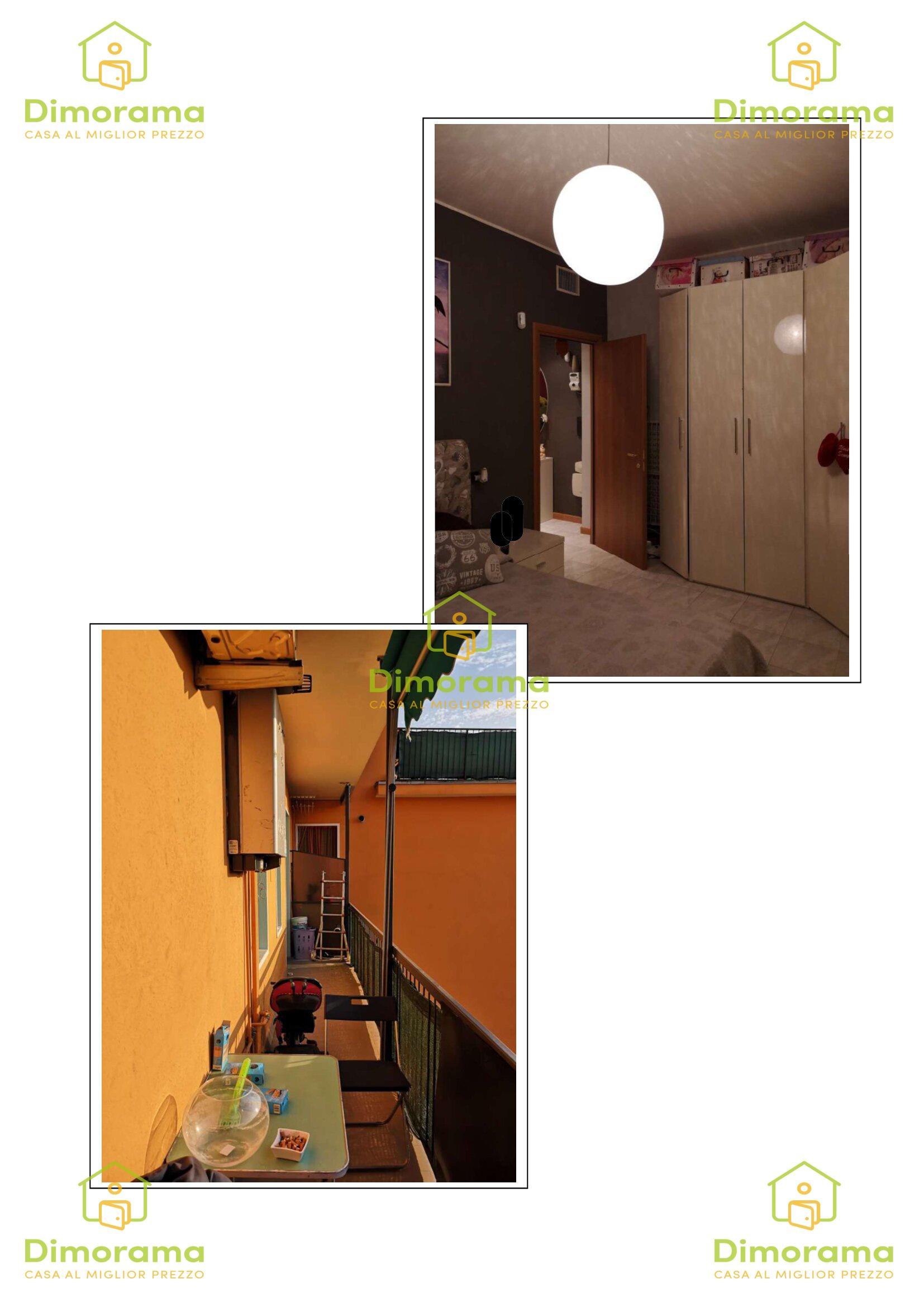 Appartamento in vendita Rif. 11947247