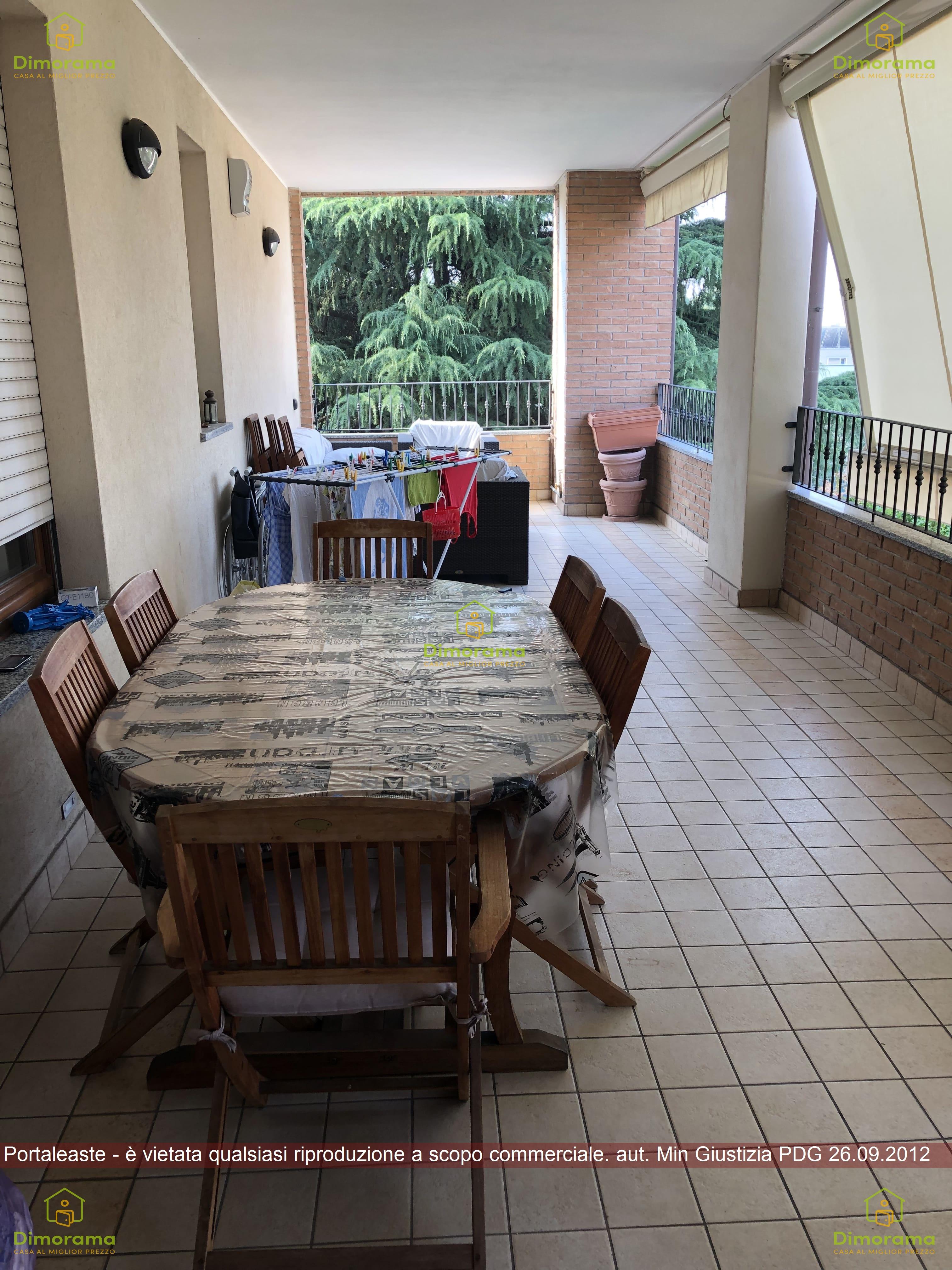 Appartamento in vendita Rif. 11958785