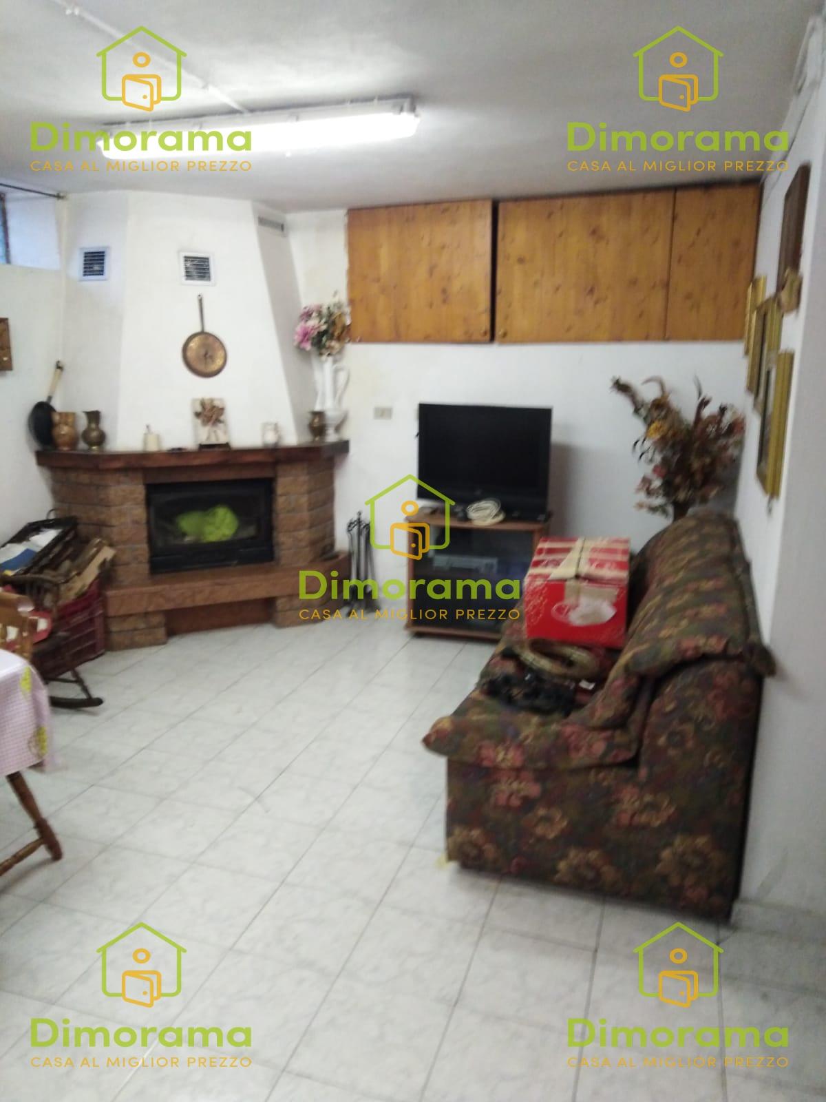 Appartamento in vendita Rif. 11966942