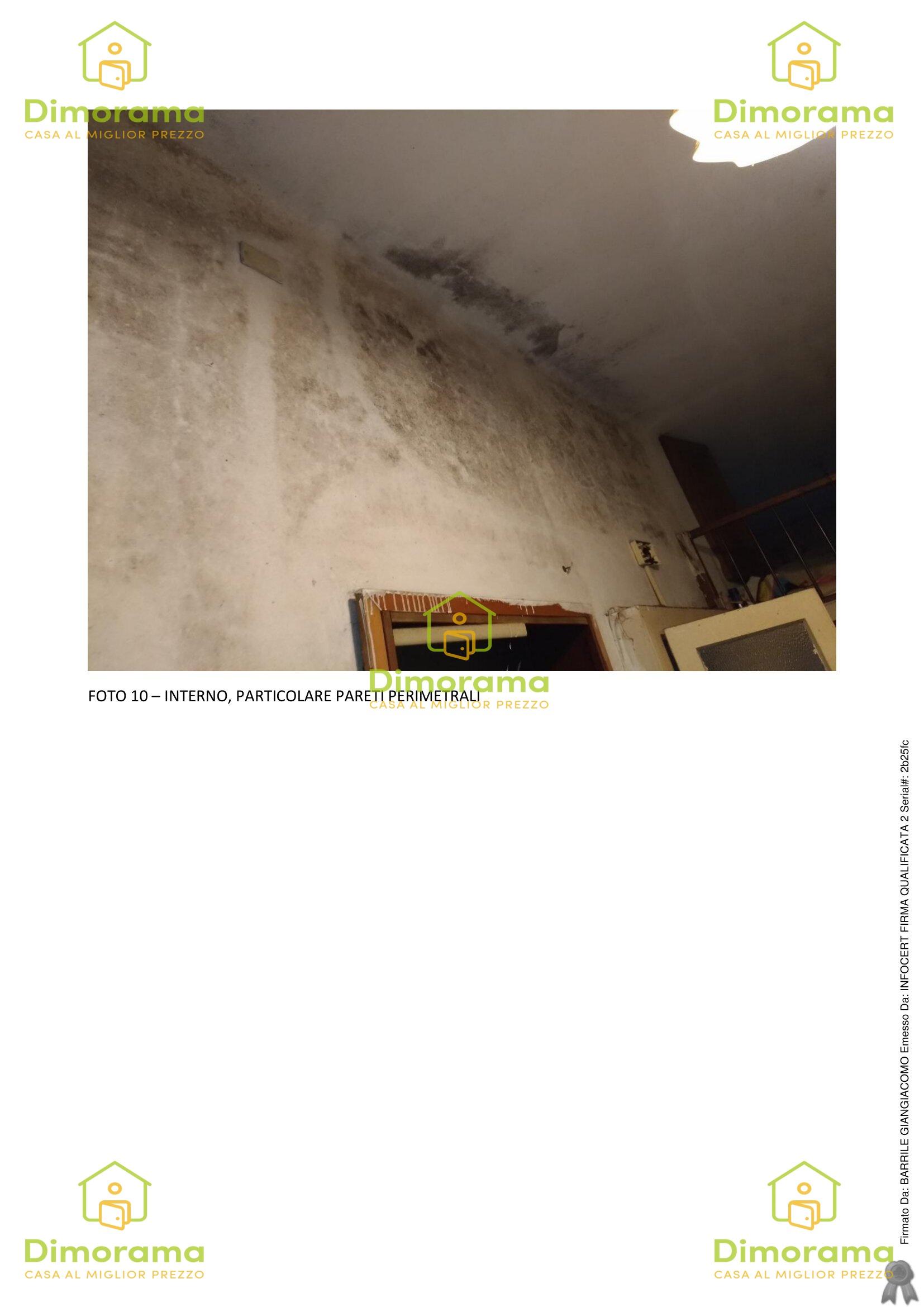 Appartamento in vendita Rif. 11999400