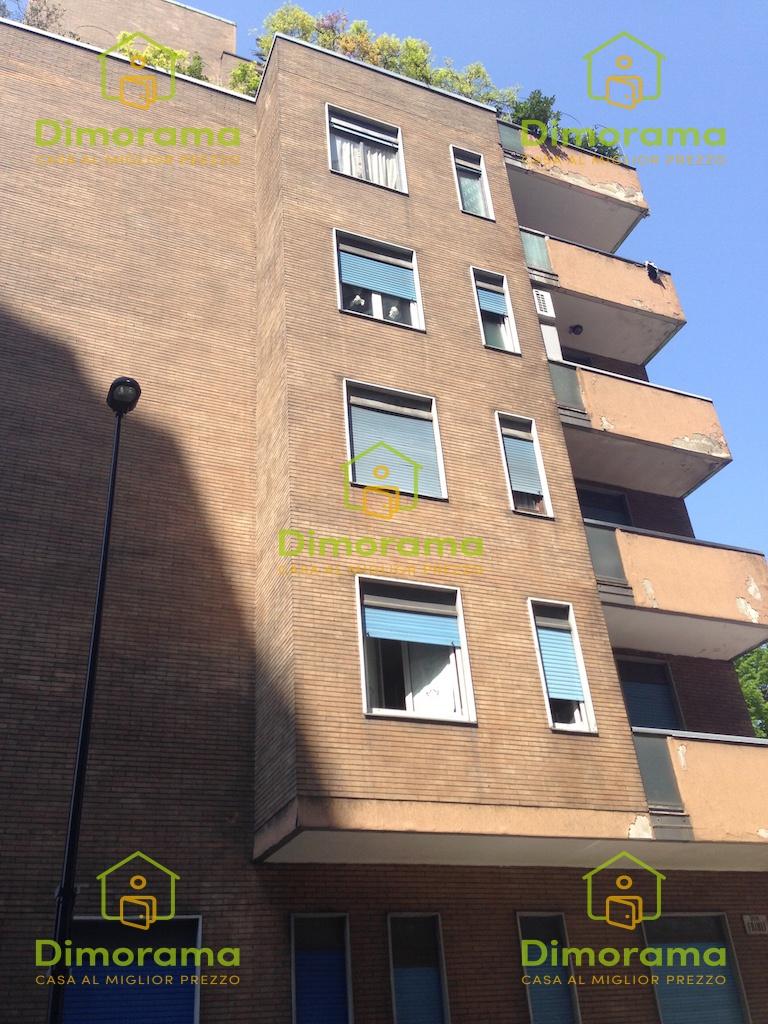 Appartamento in vendita Rif. 12010282