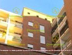Appartamento in vendita Rif. 12010283