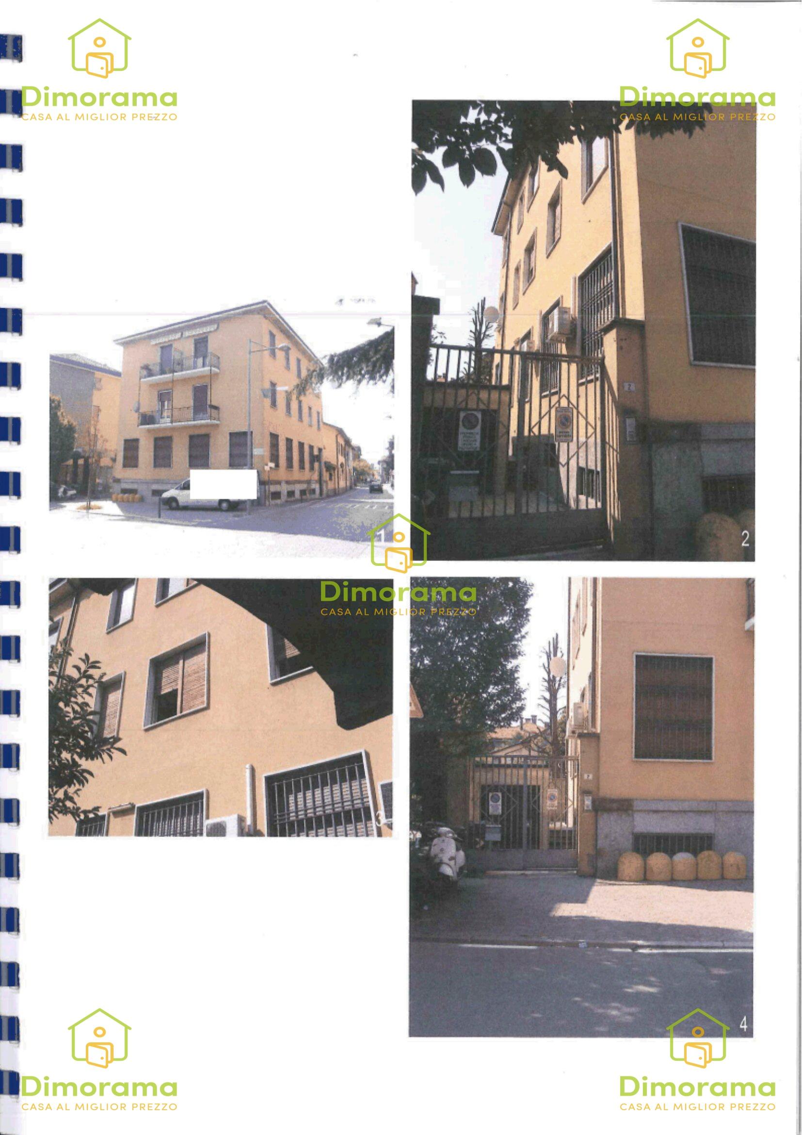 Appartamento in vendita Rif. 12046471