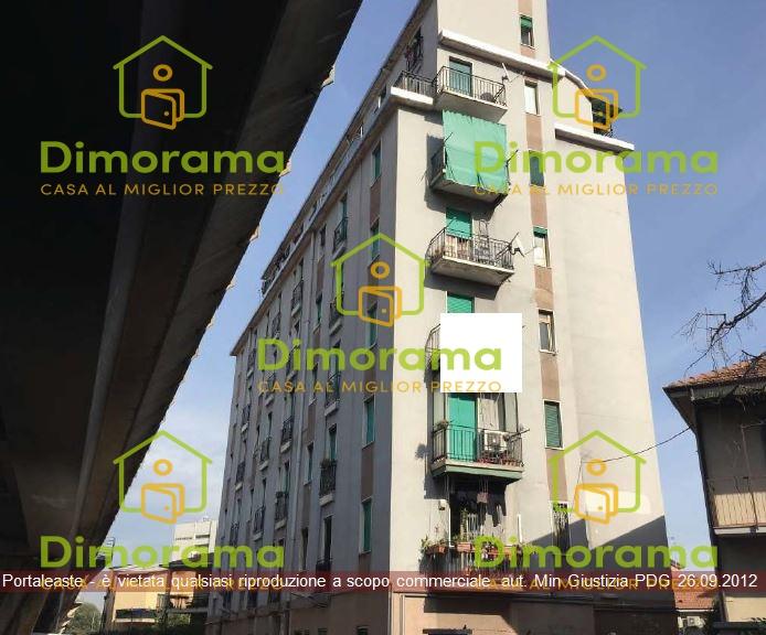 Appartamento in vendita Rif. 12057235