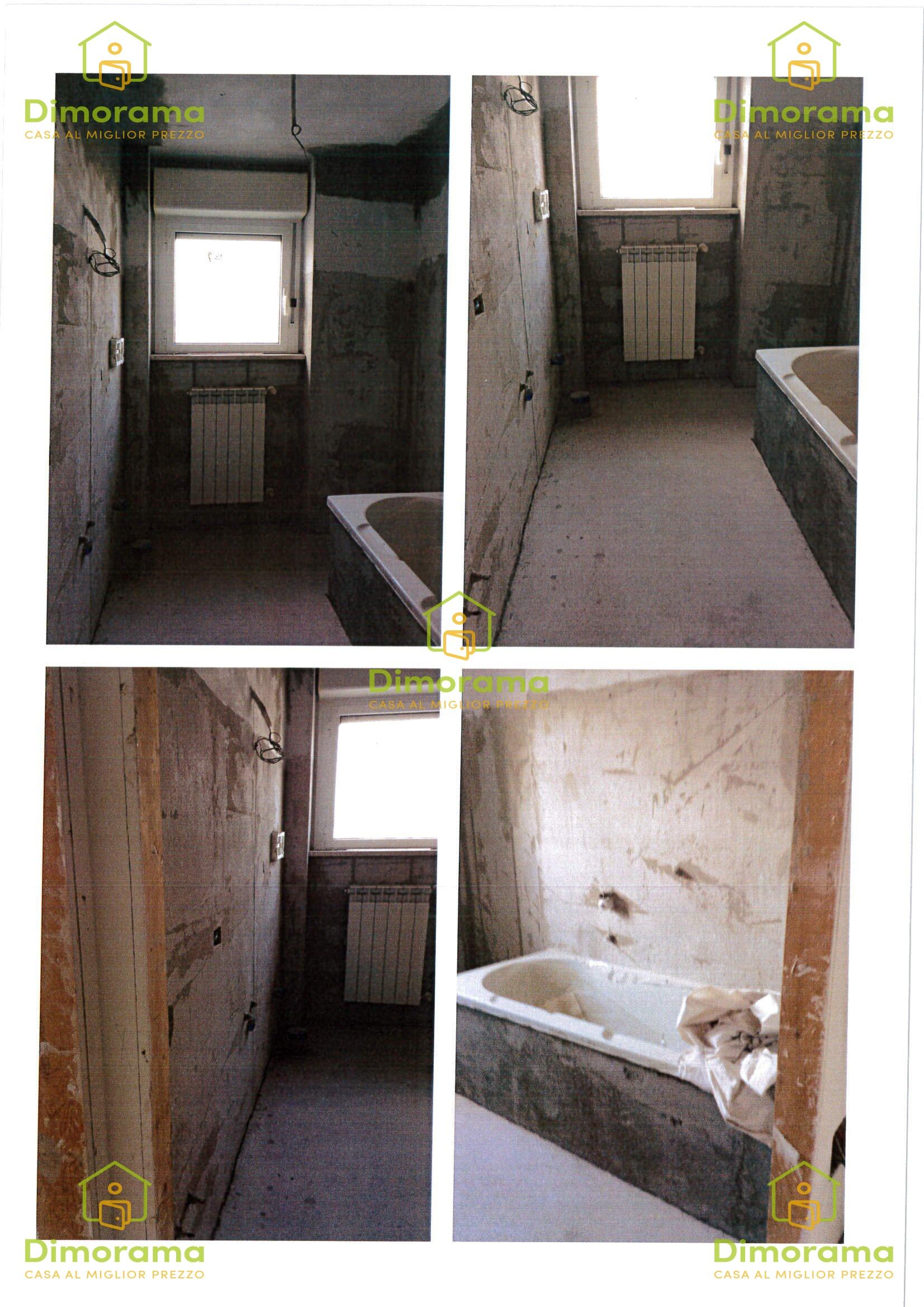 Appartamento in vendita Rif. 12100141
